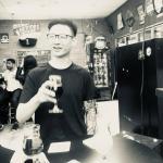 @brianzhou13