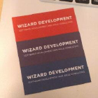 Wizard Development
