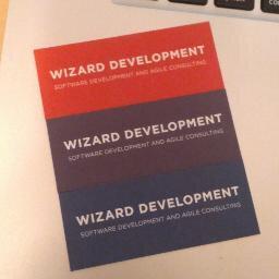 wizarddevelopment