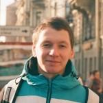 @timlianov
