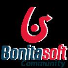 @Bonitasoft-Community