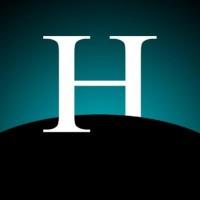 Henri Helvetica avatar