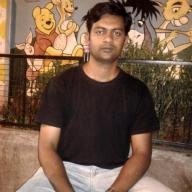Satyadev Reddy