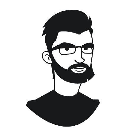 Walterion 1's avatar