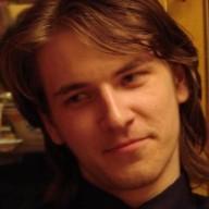 Andrew Kumanyaev
