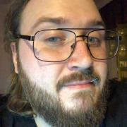 @fredrikkarlsson-pervanovo