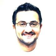 @aelshamy