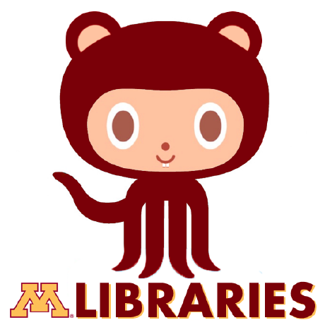 UMNLibraries