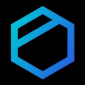 Tresorit · GitHub