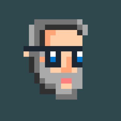 Mark Anthony Cassar