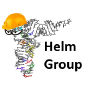 @HelmGroup