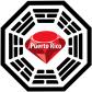 @puertoricorb