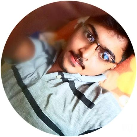 Biswajit Dash