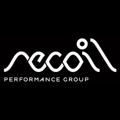 @RecoilPerformanceGroup