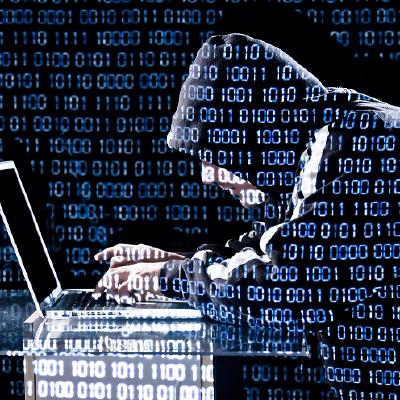 GitHub - prashantjain25/HackerRank-1: HackerRank solutions