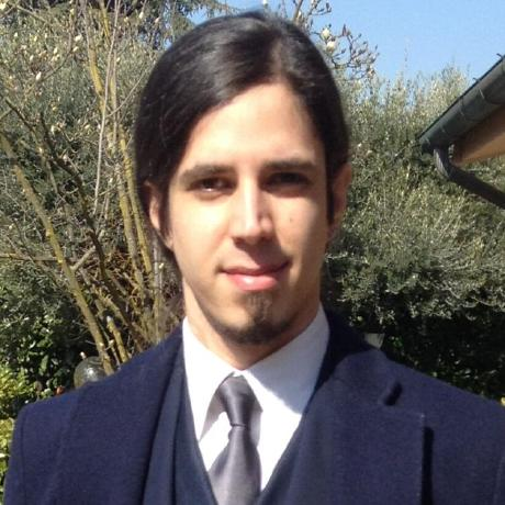 Leonardo Dalla Via, Full-Stack Web Developer & Teacher Assistant at Le Wagon no Le Wagon Milan