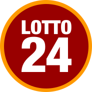 Lotto24 Apk