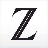 @ZeitOnline