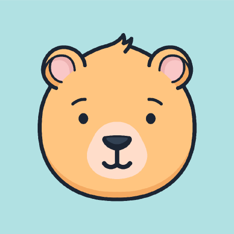 Nabeel Hingun's avatar