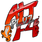 @altpluzf4