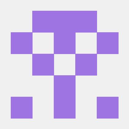 github:uutils:maintainers
