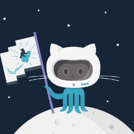NayCS Perea's avatar