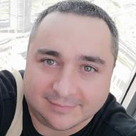 @danielvandavid