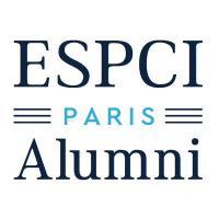 @espci-alumni