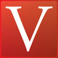 @Valencia-Digital-Media