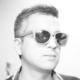 @OliverGruenberg