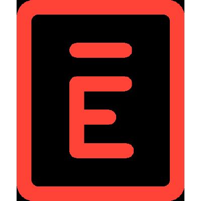 GitHub - envoy/Embassy: Super lightweight async HTTP server