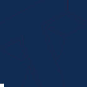 Cornell Tech · GitHub