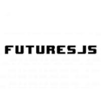 @FuturesJS