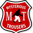 Mysterious Trousers, LLC