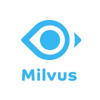 @milvus-io