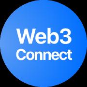 @web3connect