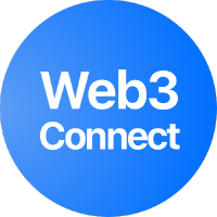 @web3connect