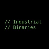 @industrialbinaries