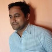 @rakeshkumar125