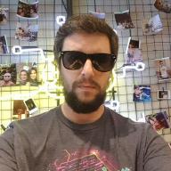 @fernandoperigolo