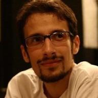 @Nagib