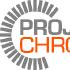 @projectchrono