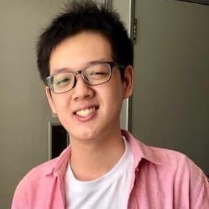 ming liang ang's avatar
