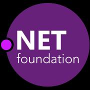 @dotnet-foundation