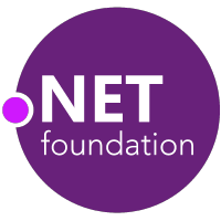 @dotnet-foundation