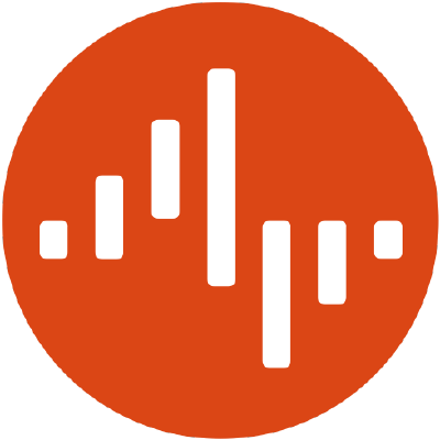 GitHub - podigee/device_detector: DeviceDetector is a precise and