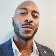 @wilmoore