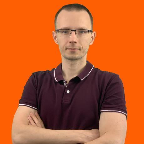 Scooletz avatar