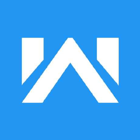 webkul (Webkul) / Repositories · GitHub