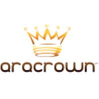 @aracrown